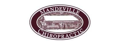 Chiropractic Mandeville LA Mandeville Chiropractic
